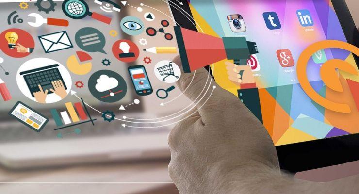 Las calves de la publicidad digital que las empresas deben conocer
