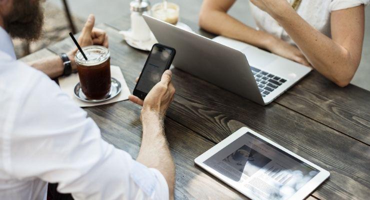 Cómo lograr una excelente página web para móviles