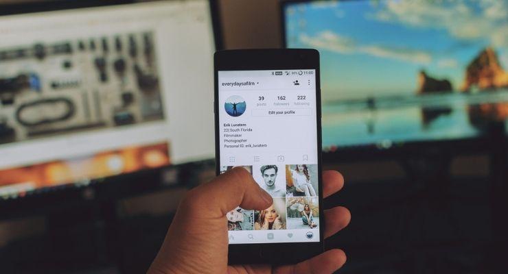 Consejos clave para aumentar el engagement en las redes sociales