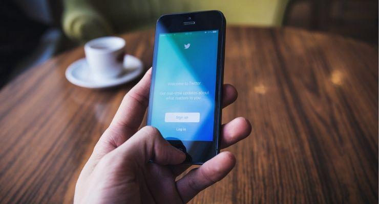 El nuevo formato de anuncio de Twitter