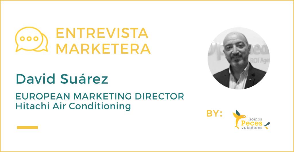 entrevista marketera