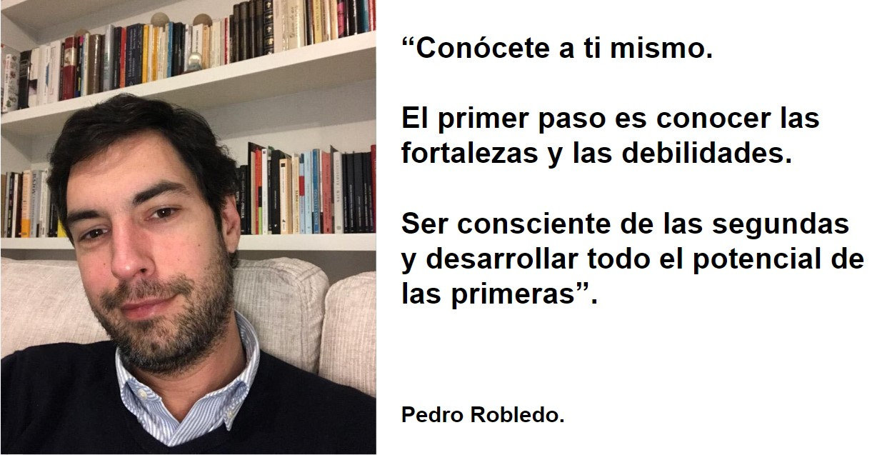 marketing pedro robledo 2