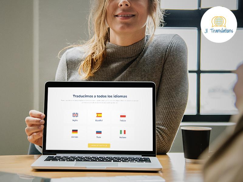 diseño-web-agencia-de-marketing