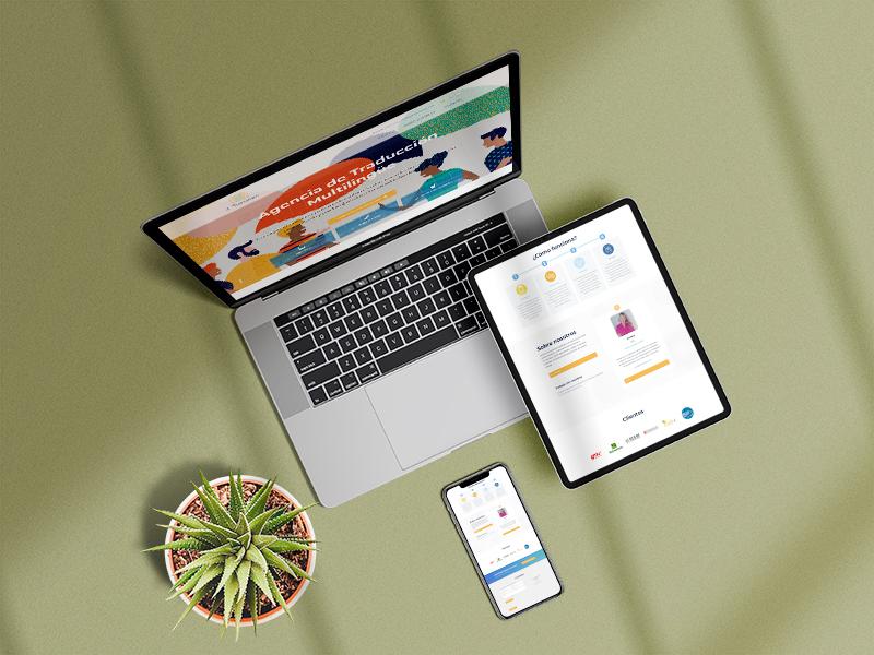 diseño-web-responsive-ji-translations