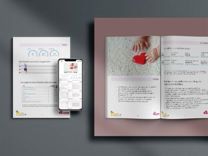 informe-analítica-ivida