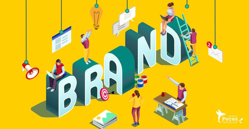 La propuesta de valor de tu marca lo es todo blog