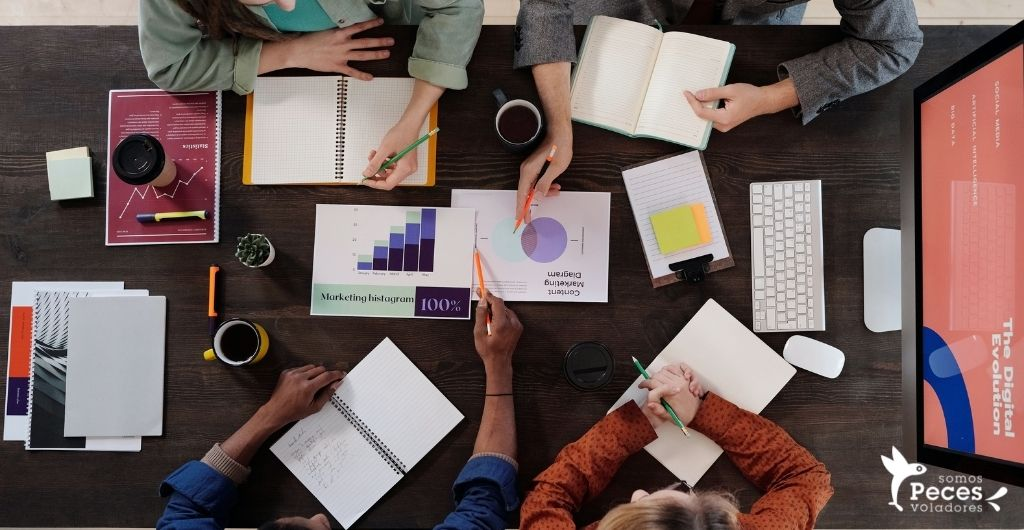 Inbound Marketing y Account Based Marketing (1)