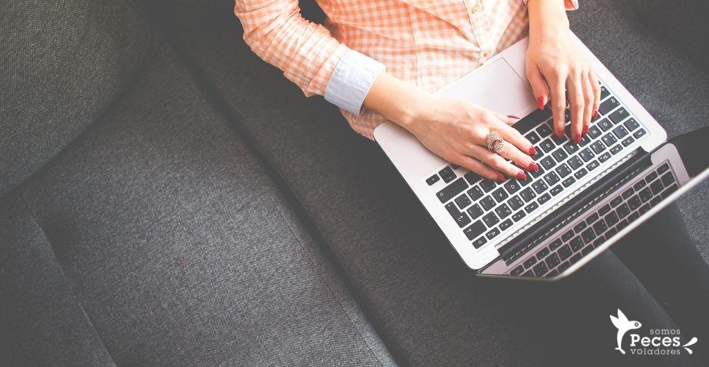 mejorar tu blog